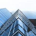 The Four P's of Building Condition Assessment (BCA)
