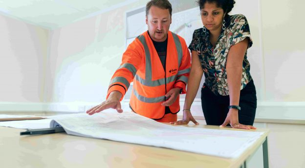 Going for a Facility Condition Assessment? Know Which One is Right for You!