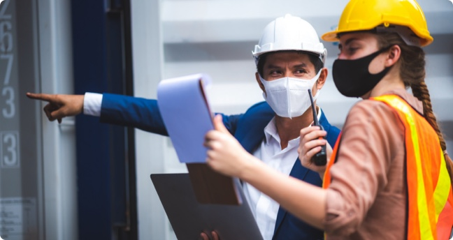 A Comprehensive Approach to Your Facility Condition Assessment