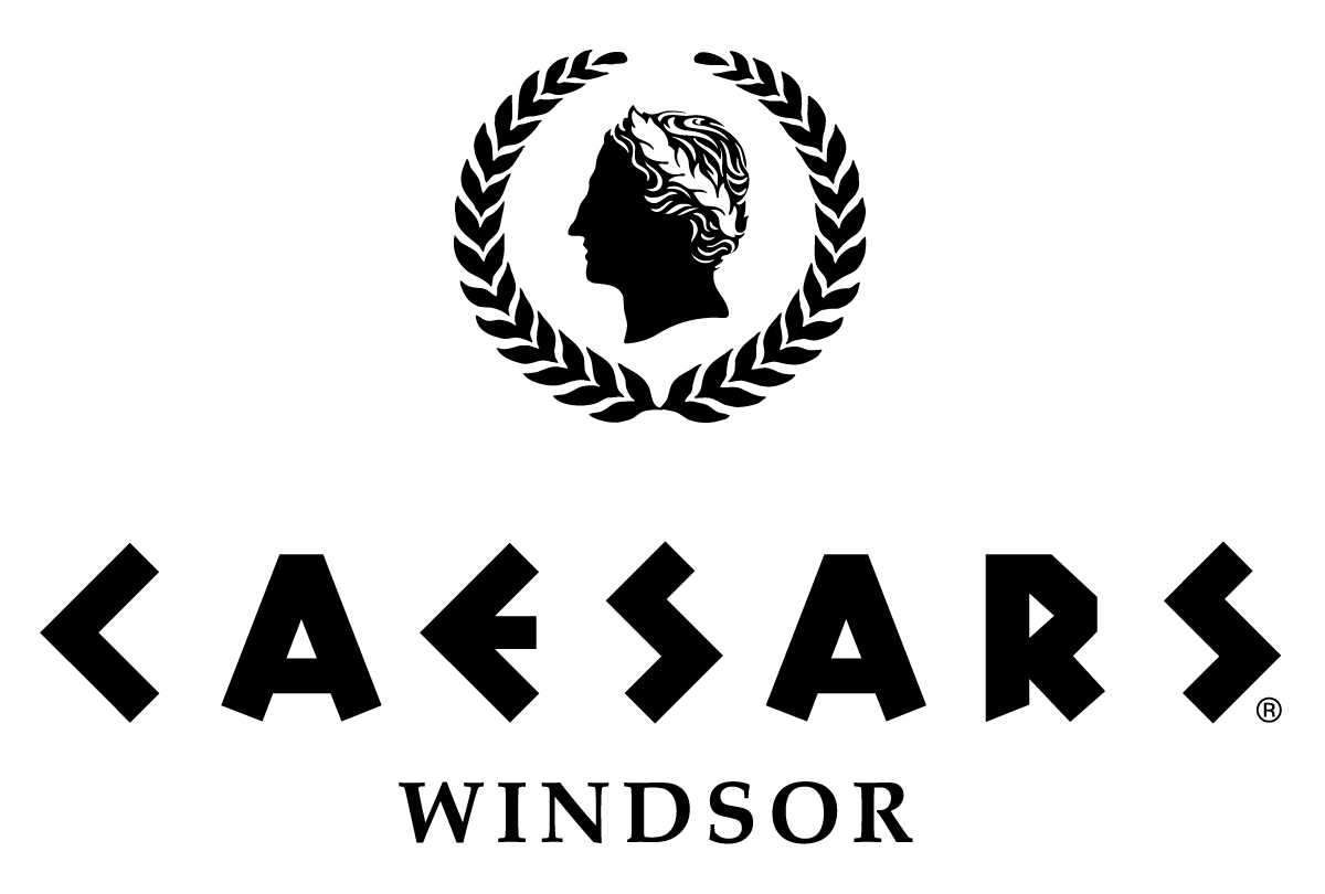 Caesars_Windsor-Logo-Black