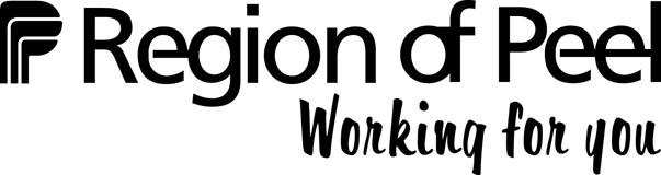 Peel_Logo